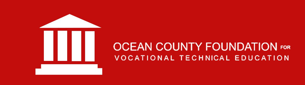 Image result for ocean county foundation for vocational and technical education